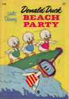 Cover for Walt Disney's Giant Comics (W. G. Publications; Wogan Publications, 1951 series) #495