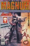 Cover for Magnum Spesial (Bladkompaniet / Schibsted, 1988 series) #1/1992
