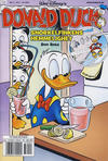 Cover for Donald Duck & Co (Hjemmet / Egmont, 1948 series) #4/2013