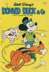 Cover for Donald Duck & Co (Hjemmet / Egmont, 1948 series) #18/1972