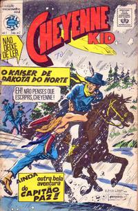 Cover Thumbnail for Escaravelho Azul (Palirex, 1969 ? series) #v1#2