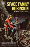 Cover for Space Family Robinson Archives (Dark Horse, 2011 series) #1