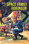 Cover for Space Family Robinson Archives (Dark Horse, 2011 series) #2