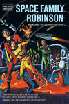 Cover for Space Family Robinson Archives (Dark Horse, 2011 series) #3