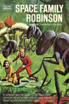 Cover for Space Family Robinson Archives (Dark Horse, 2011 series) #5