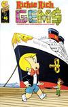 Cover for Richie Rich Gems (Ape Entertainment, 2011 series) #46