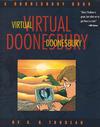 Cover for Virtual Doonesbury (A Doonesbury Book) (Andrews McMeel, 1996 series) #[nn]