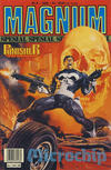 Cover for Magnum Spesial (Bladkompaniet / Schibsted, 1988 series) #8/1992