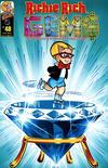 Cover for Richie Rich Gems (Ape Entertainment, 2011 series) #48