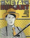 Cover for Métal Hurlant (Les Humanoïdes Associés, 1975 series) #49