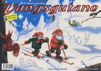 Cover Thumbnail for Vangsgutane (Fonna Forlag, 1941 series) #2005
