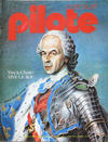 Cover for Pilote Mensuel (Dargaud, 1974 series) #29