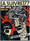 Cover for (À Suivre) (Casterman, 1977 series) #77