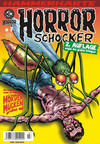 Cover Thumbnail for Horrorschocker (2004 series) #7 [2. Auflage]