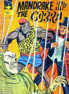 Cover for Indrajal Comics (Bennet, Coleman & Co., 1964 series) #146