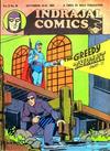 Cover for Indrajal Comics (Bennet, Coleman & Co., 1964 series) #v21#38 [533]