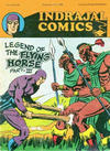 Cover for Indrajal Comics (Bennet, Coleman & Co., 1964 series) #v25#49