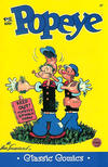 Cover for Classic Popeye (IDW, 2012 series) #7