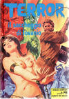 Cover for Terror (Ediperiodici, 1969 series) #52