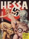 Cover for Hessa (Ediperiodici, 1970 series) #19