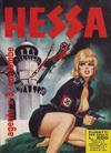 Cover for Hessa (Ediperiodici, 1970 series) #36