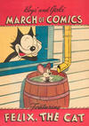 Cover Thumbnail for Boys' and Girls' March of Comics (1946 series) #36 [non-ad variant]