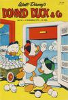 Cover for Donald Duck & Co (Hjemmet / Egmont, 1948 series) #50/1972