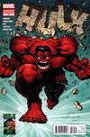 Cover Thumbnail for Hulk (2008 series) #50 [Simonson]