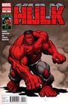 Cover Thumbnail for Hulk (2008 series) #50 [Adams]