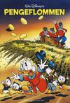 Cover for Bilag til Donald Duck & Co (Hjemmet / Egmont, 1997 series) #7/2013