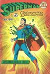 Cover for Superman Supacomic (K. G. Murray, 1959 series) #150