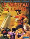 Cover for Barbe-Rouge (Dargaud, 1961 series) #17 - Le vaisseau de l'enfer