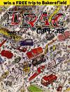 Cover for Drag Cartoons (Millar Publishing Company, 1963 series) #13