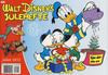Cover for Walt Disney's julehefte (Hjemmet / Egmont, 2002 series) #2012