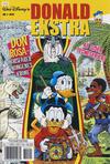 Cover for Donald ekstra (Hjemmet / Egmont, 2011 series) #1/2013