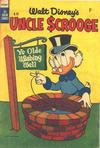 Cover for Walt Disney's Giant Comics (W. G. Publications; Wogan Publications, 1951 series) #32