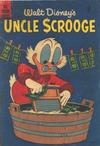 Cover for Walt Disney's Giant Comics (W. G. Publications; Wogan Publications, 1951 series) #27