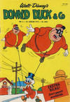 Cover for Donald Duck & Co (Hjemmet / Egmont, 1948 series) #4/1973