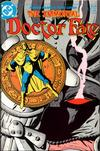 Cover for The Immortal Doctor Fate (DC, 1985 series) #2