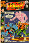 Cover for Justice League of America (DC, 1960 series) #94