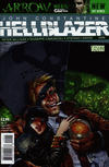 Cover for Hellblazer (DC, 1988 series) #299