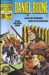 Cover for Sheriff Classics (Windmill Comics, 2011 series) #9254