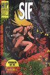 Cover for Hip Comics (Windmill Comics, 2009 series) #19177