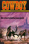 Cover for Cowboy (Semic, 1970 series) #13/1970