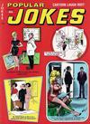 Cover for Popular Jokes (Marvel, 1961 series) #46
