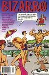 Cover for Bizarro (Atlantic Förlags AB, 1993 series) #4/1995
