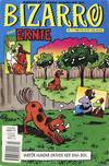 Cover for Bizarro (Atlantic Förlags AB, 1993 series) #7/1995