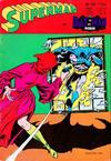 Cover for Superman et Batman et Robin (Sage - Sagédition, 1969 series) #26