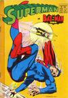 Cover for Superman et Batman et Robin (Sage - Sagédition, 1969 series) #54