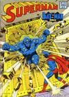 Cover for Superman et Batman et Robin (Sage - Sagédition, 1969 series) #73